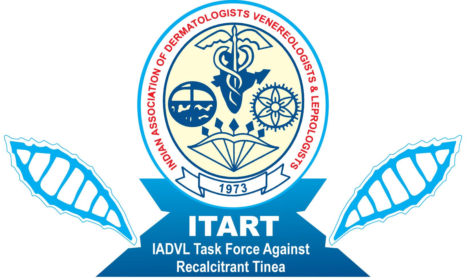 IADVL - Indian Association of Dermatologists, Venereologists